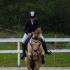 Eesti hobuste MV 2021. Hobune Vakants