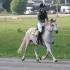 15-aastane mära Tuisu ja Evelina Stahhiv