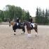 2012 aasta EMV ponide koolisõidu autasustamine.
