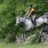 Eesti meistrid 2011 ponide kolmevõistluses - Onslow ja Pille Riin Reinaus